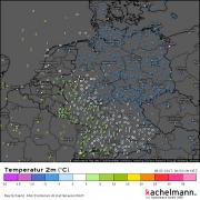170208temperaturen