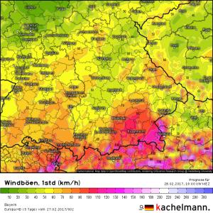 170227bayern_boeen1