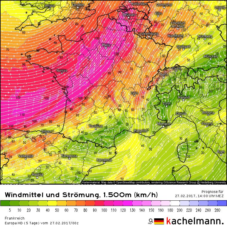 170227frankreich_hoehenwind