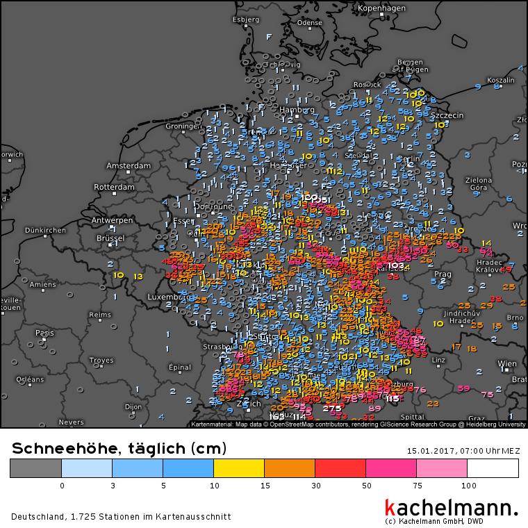 170301schneehoehen170115