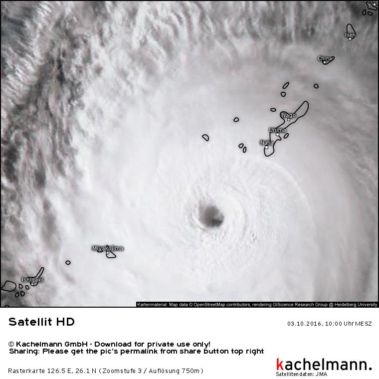Chaba_Typhoon