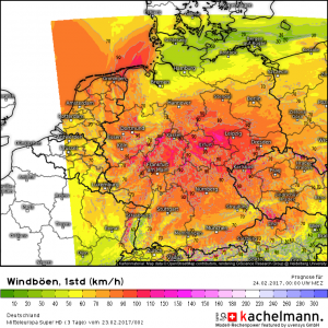 Deutschland_Wind