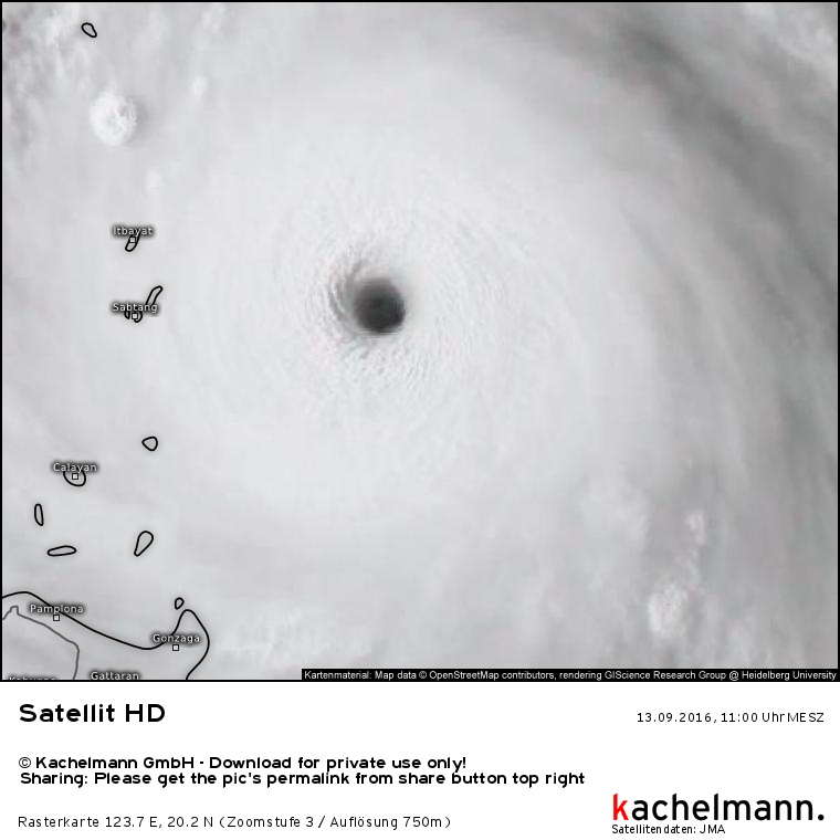Typhoon_Merati