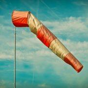 air-bag-1696481_1920