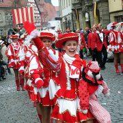 carnival-685201_960_720