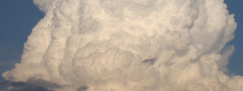 cloud-142713_1920