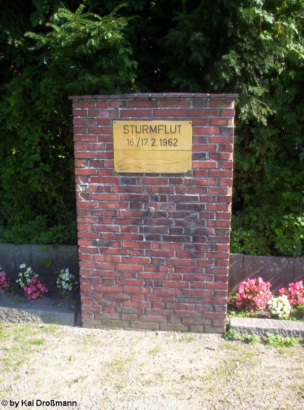 flutmarke_muensterdorf1