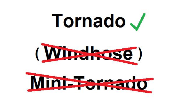 mini-tornado-1
