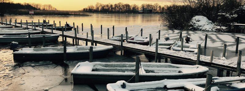 winter-1960189_1920