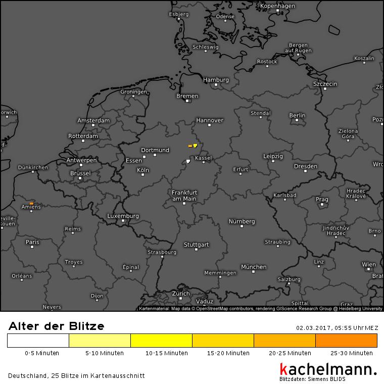 170302ticker_blitze1