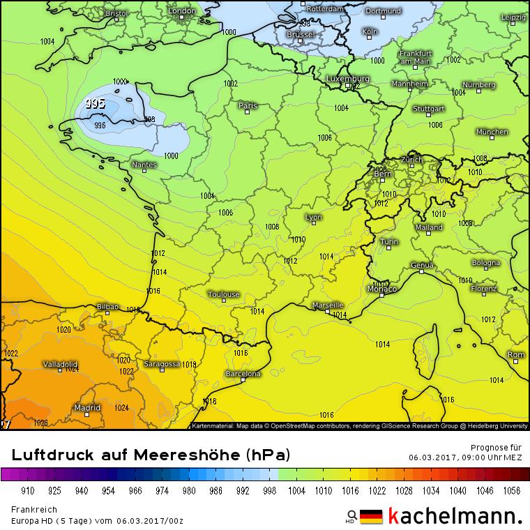 170306frankreich_luftdruck