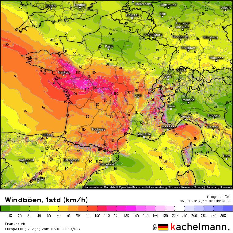 170306frankreich_modell1