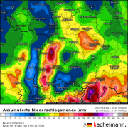170307regenbogen_regensummen