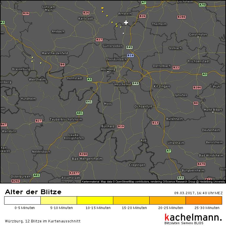 170309wuerzburg_blitze