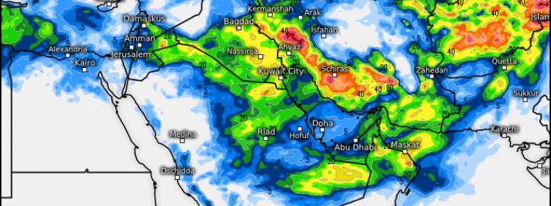 Wetter.Com Dubai
