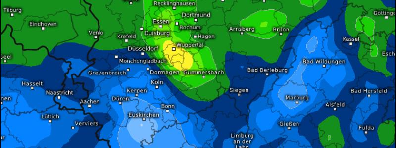 170319derwesten_regensummen