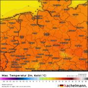 170324braunschweig_dienstag