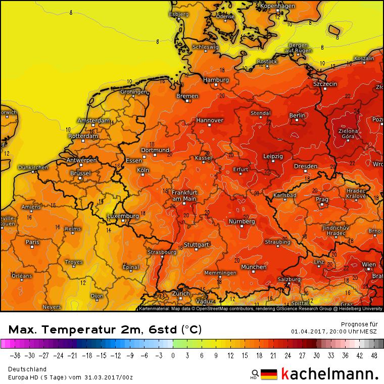 170331temperaturen_samstag