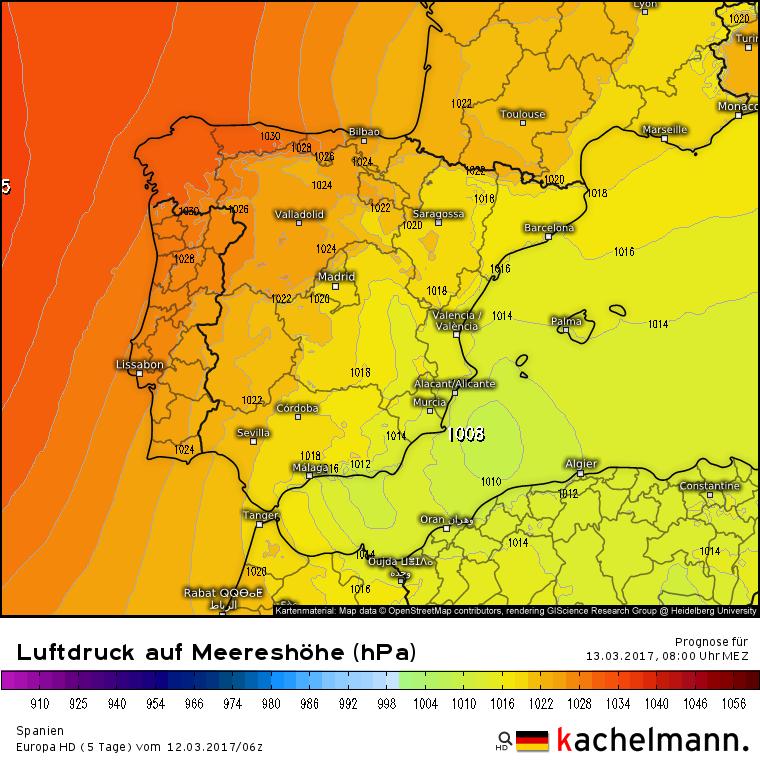 Luftdruck_Spanien