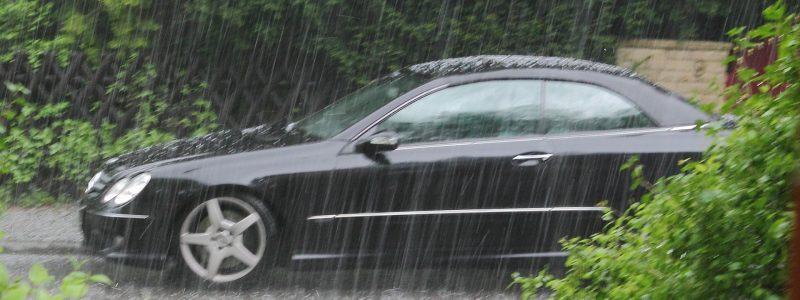 rain-340885_1920