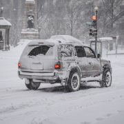 snowzilla-1192790_1920