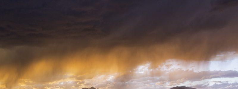 sunset-2071992_1920