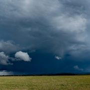 weather-1615103_1920