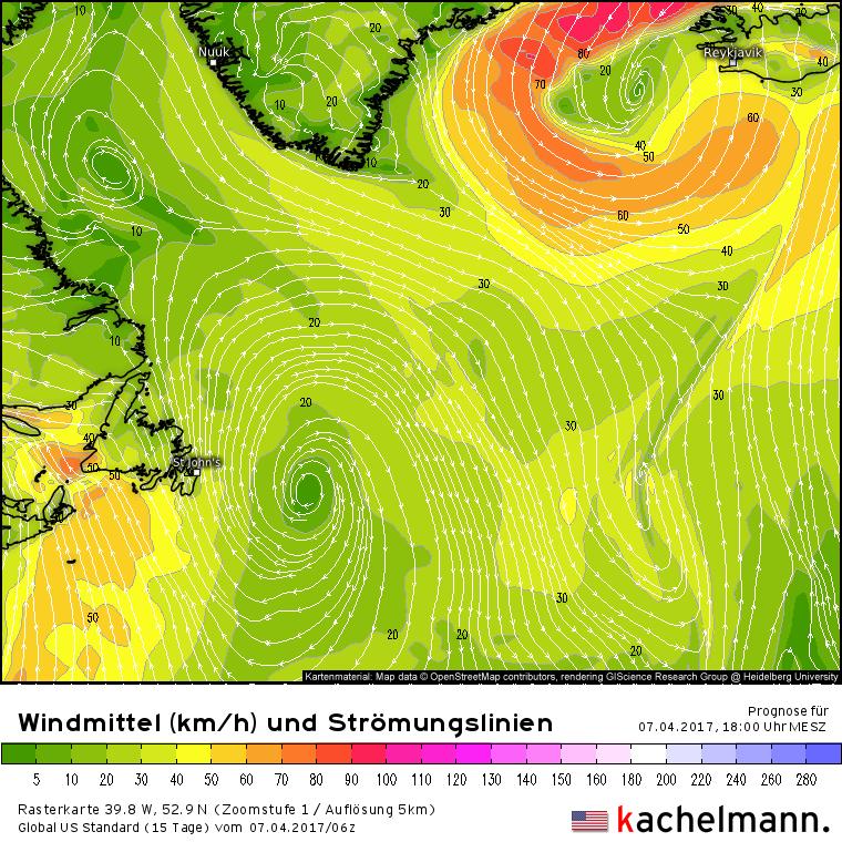 170407neufundland_wind