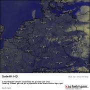 170409regenbogen_sat