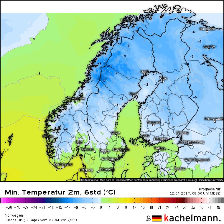 170409skandinavien_hd