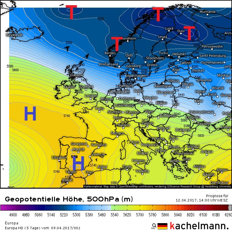 170409skandinavien_hoehenkarte