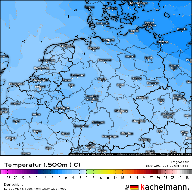 170415temperaturen850a