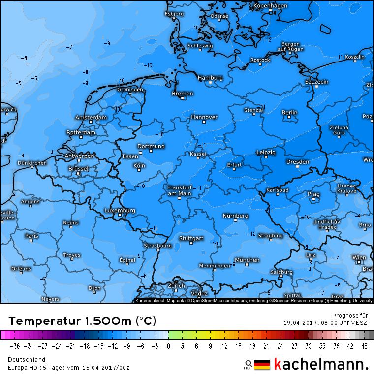 170415temperaturen850b