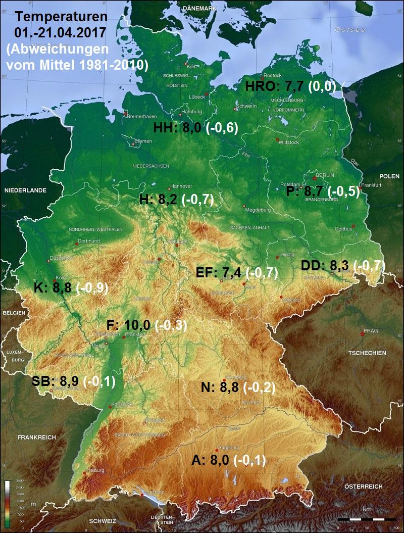 170422deutschland_temp