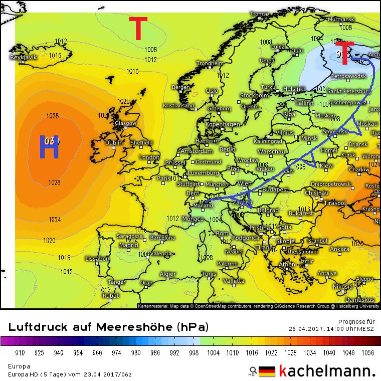 170423europa_luftdruck
