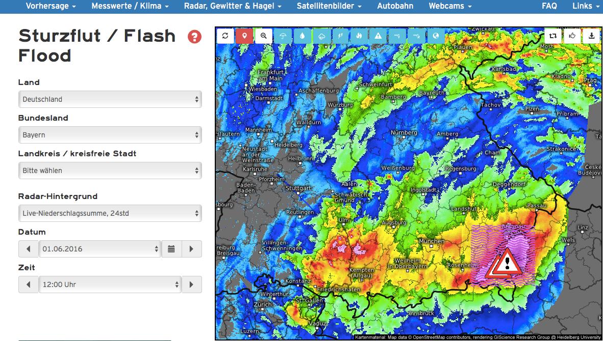 flash_flood_extreme_ueberflutungsgefahr_kachelmannwetter