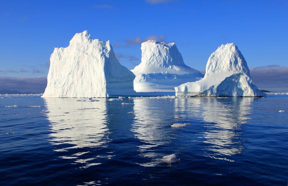 iceberg-471549_960_720
