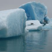 iceland-1787525_960_720