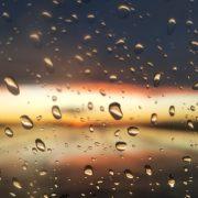 rain-966894_1920