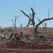 tornado-112762_960_720
