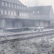 winter-734804_1920