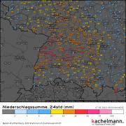 170506regenbogen_regenmengen2010