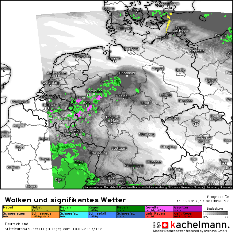 170511wetter_donnerstag