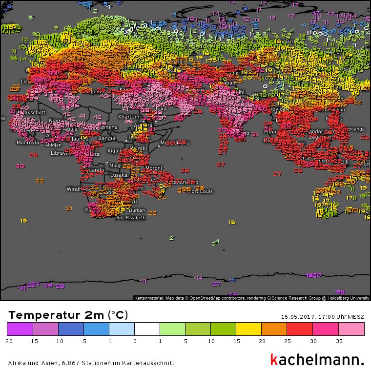 170515weltweit_temperaturen