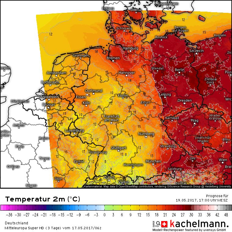 170517freitag_temperaturen