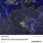 170522regenbogen_satellitenbild