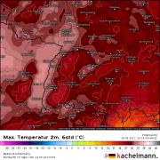 170524regenbogen_sonntag