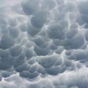 clouds-747254_960_720