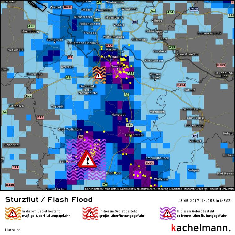 de_floods-de-310-1_2017_05_13_12_25_89_251