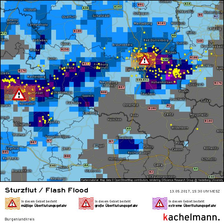 de_floods-de-310-1_2017_05_13_13_30_400_251